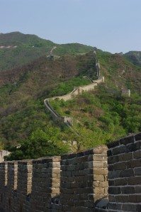 05.03.14 China Great Wall5