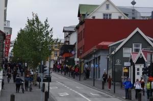 09.07.15 Reykjavik 1